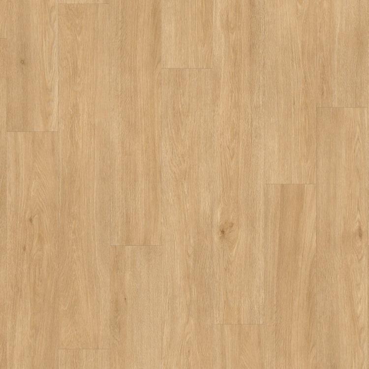 Natural Balance Glue Plus Vinyl Silk oak warm natural BAGP40130