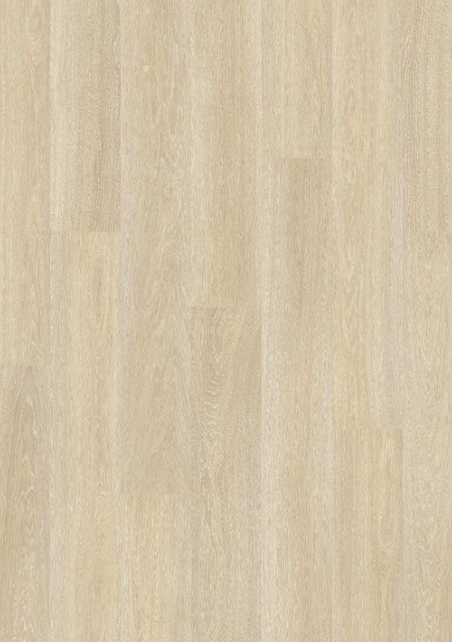 Eligna beautiful laminate wood vinyl floors for Quick step flooring ireland