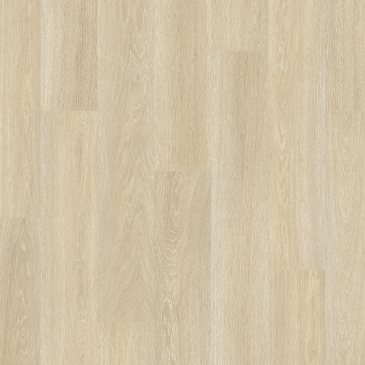 Beige Eligna Laminate Estate oak beige EL3574