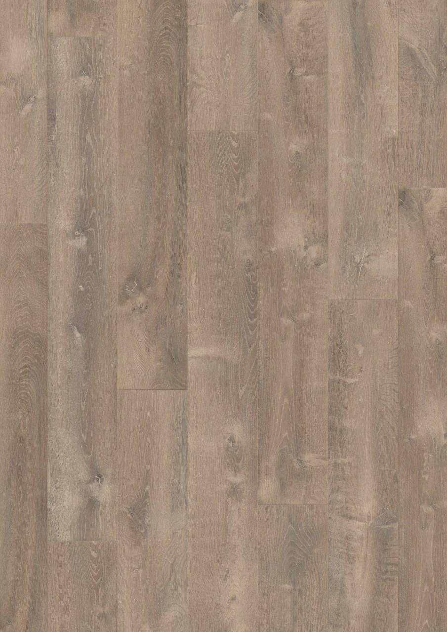 pugp40086 eiche sandsturm braun laminat holz und vinylb den. Black Bedroom Furniture Sets. Home Design Ideas