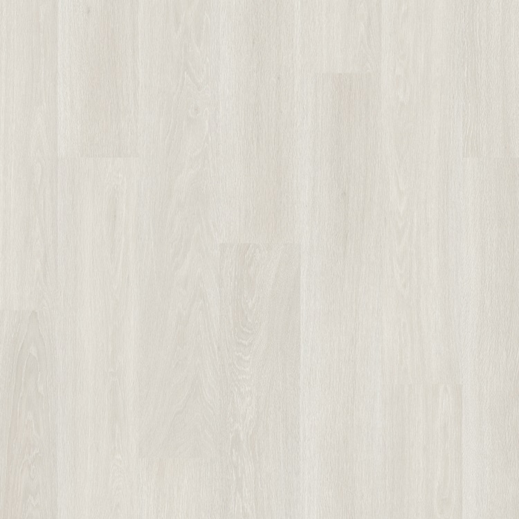 Light grey Eligna Laminate Estate oak light grey EL3573