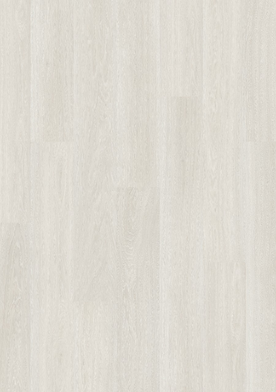 Find Your Next Quick Step Floor Beautiful Laminate