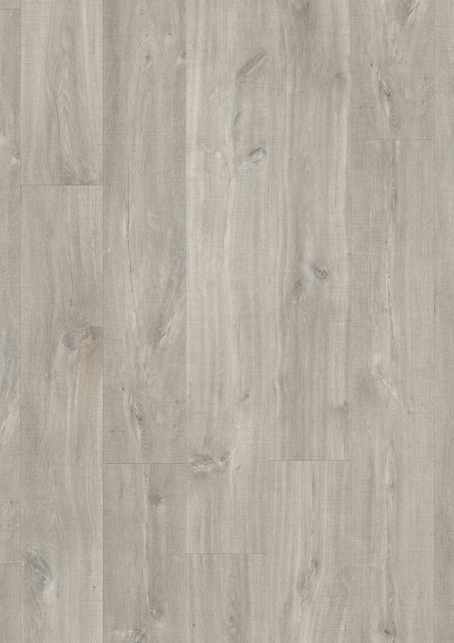 Choose the perfect bathroom flooring   Quick-Step.co.uk