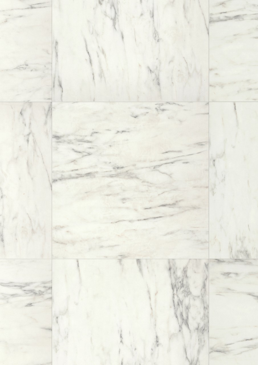 Uf1400 m rmol carrara for Marmol carrara