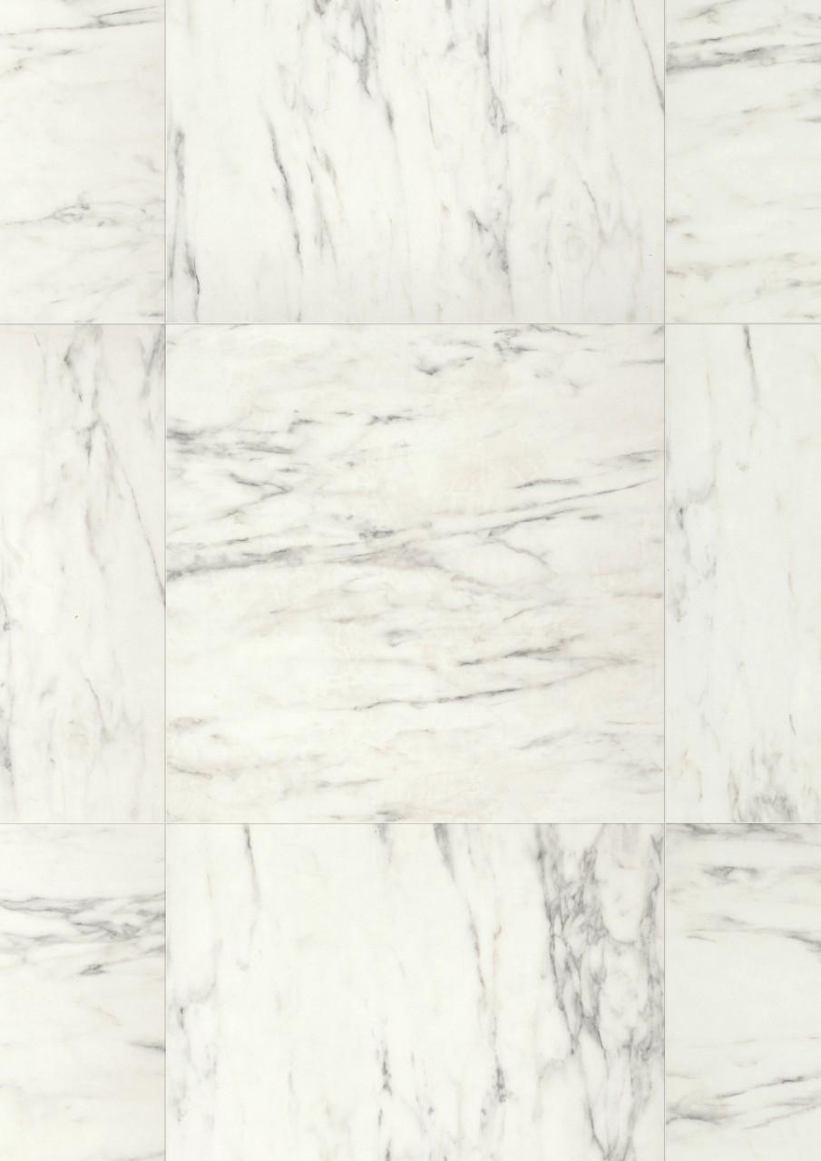 Uf1400 m rmol carrara suelos de laminado parquet y vinilo for Como limpiar marmol de carrara