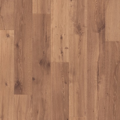 Natural Perspective Laminate Vintage oak natural varnished UF995