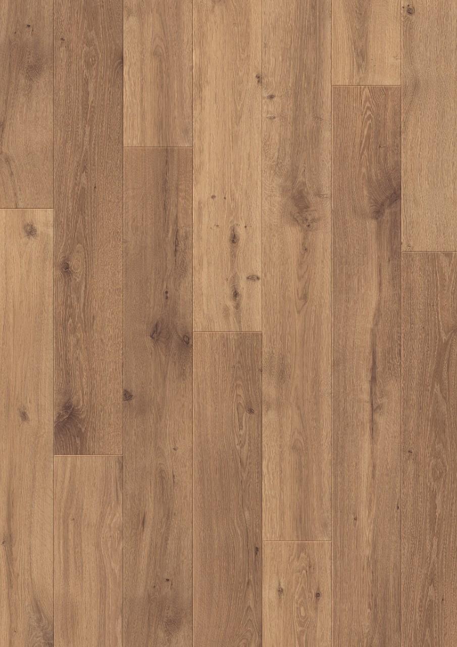 Přírodní Perspective Laminát Výběrová dubová přírodní lakovaná UF995