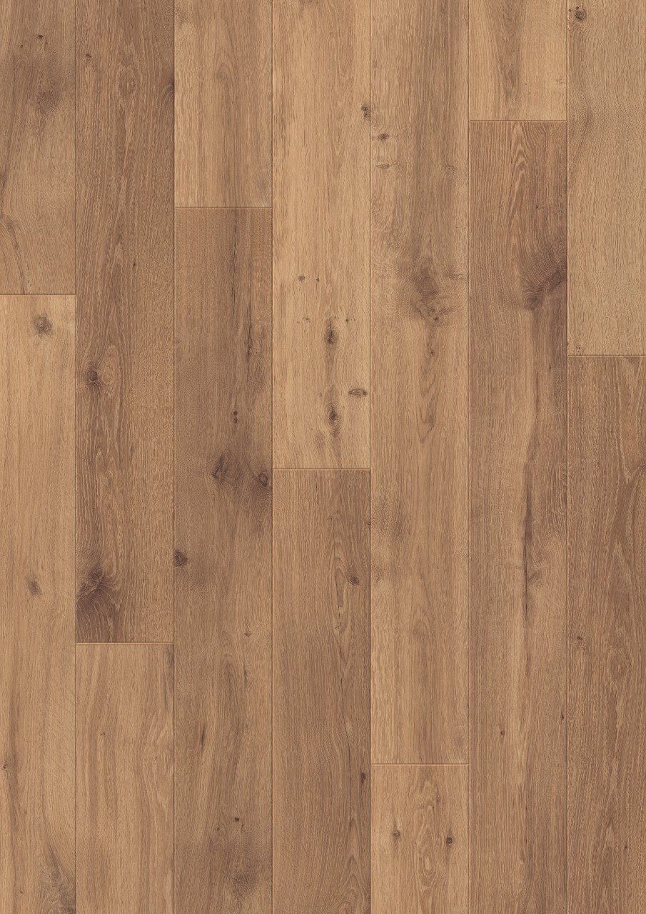 Natural Perspective Laminados Roble vintage barnizado natural UF995