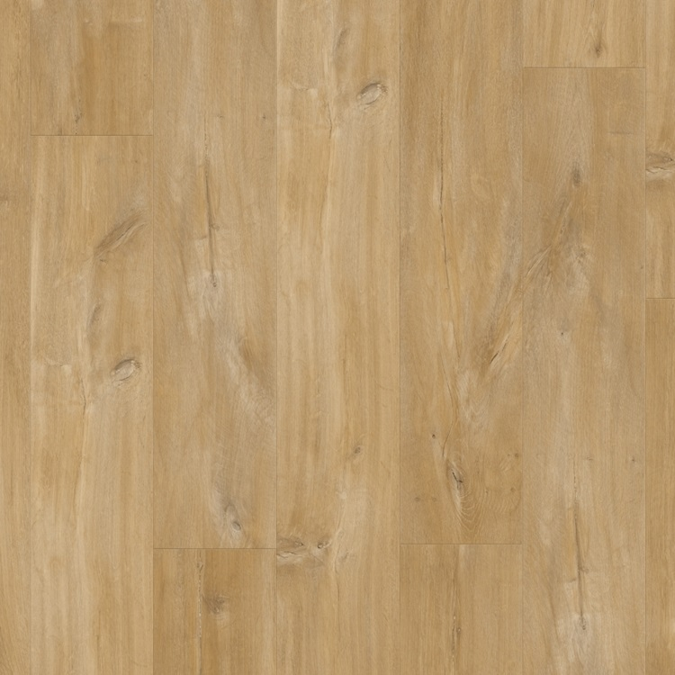 Natural Balance Click Plus Vinyl Canyon oak natural BACP40039