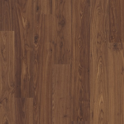 Dark brown Eligna Laminate Oiled walnut EL1043