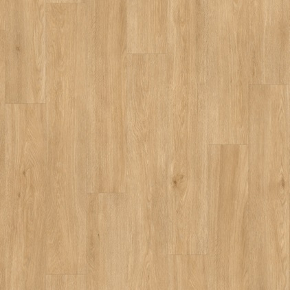 Natural Balance Click Plus Vinyl Silk oak warm natural BACP40130