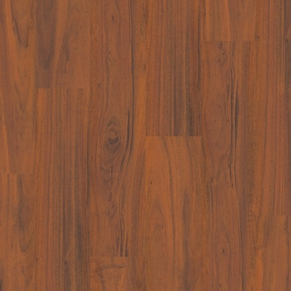 Red Classic Laminate Lapacho CL2127