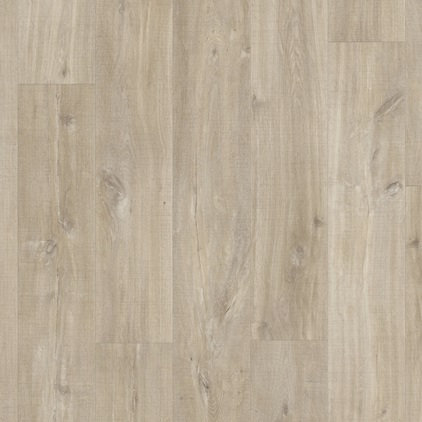 Beige Balance Click Vinyl Canyon oak light brown saw cut BACL40031