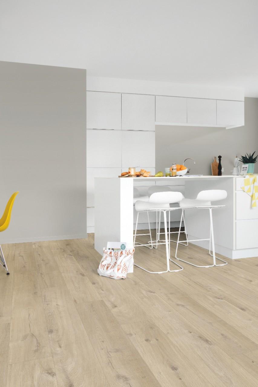 my favourite quick step floors quick. Black Bedroom Furniture Sets. Home Design Ideas