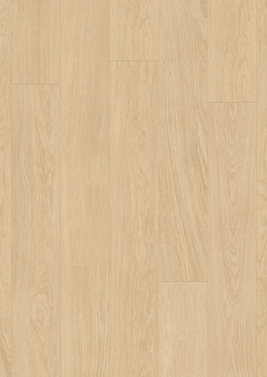 Bagp40032 select eik licht stijlvolle laminaat parket en vinylvloeren - Balances parket ...