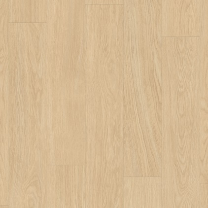 Natural Balance Glue Plus Vinyl Select oak light BAGP40032