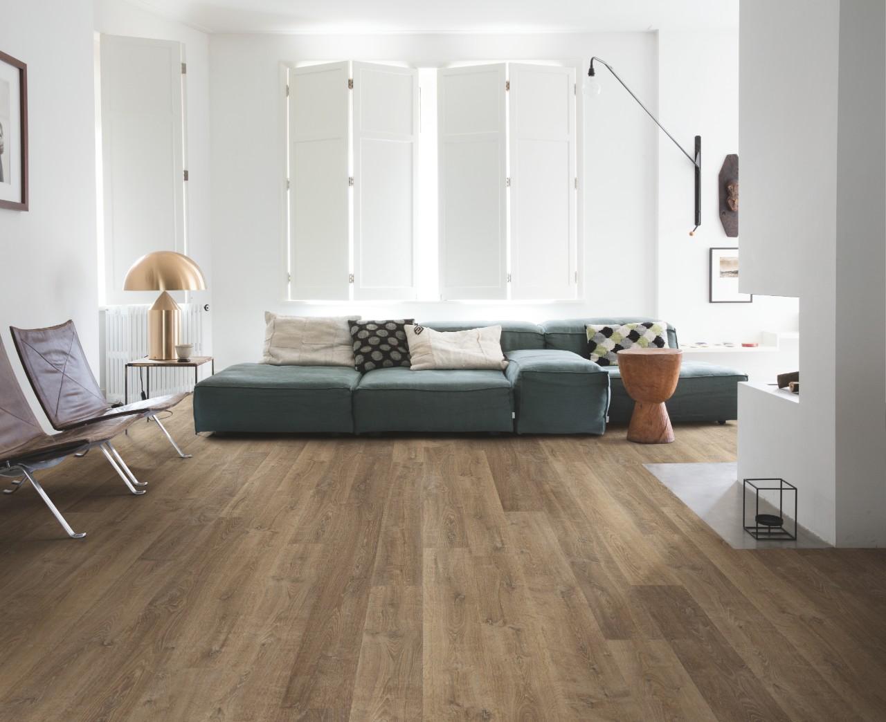 Consejos para encontrar el suelo laminado más barato