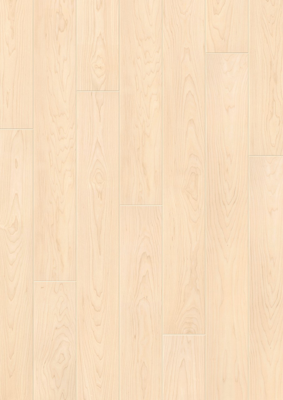 Beige Perspective Laminate Natural light maple UF1307