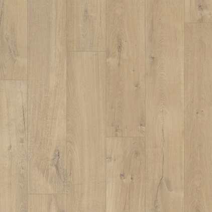 Beige Impressive Laminat Soft oak medium IM1856