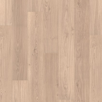 Natural Elite Laminate Worn light oak UE1303