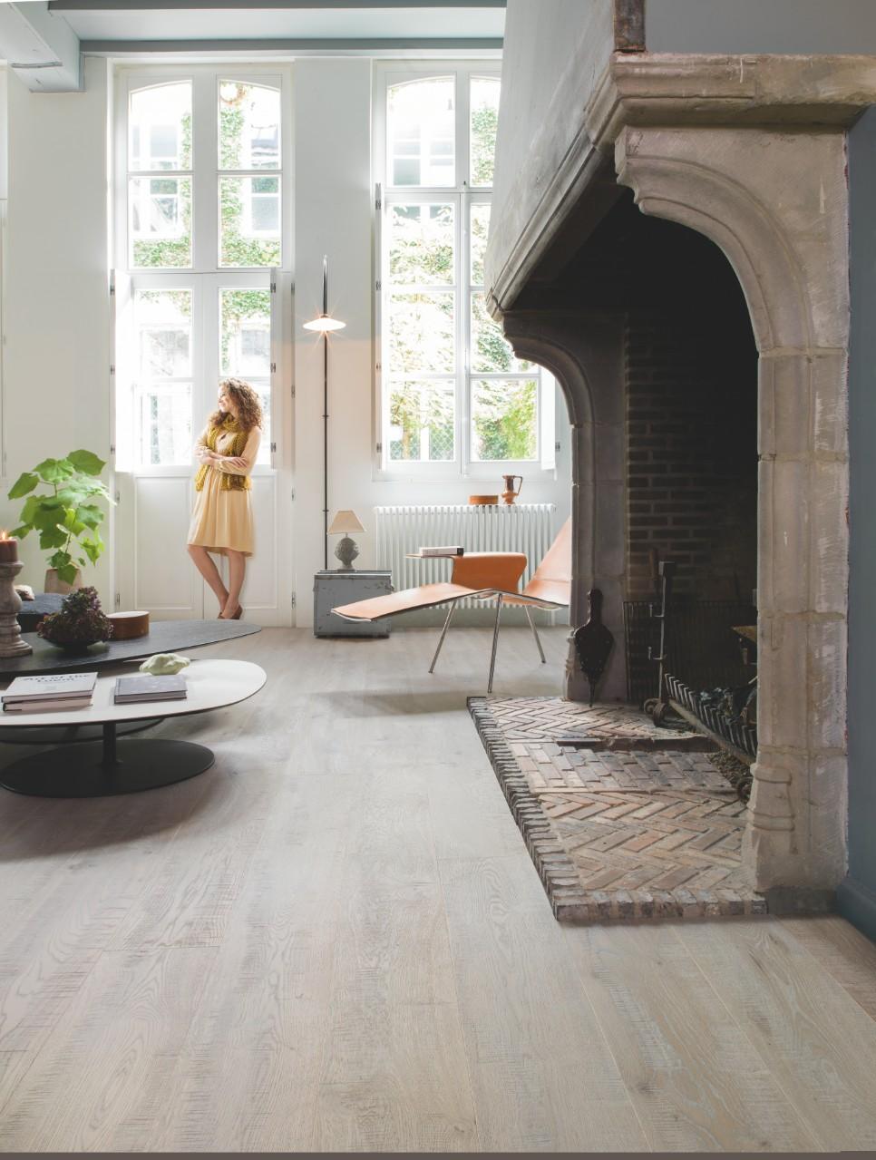 parkett grau excellent parkett gefrbt with parkett grau. Black Bedroom Furniture Sets. Home Design Ideas