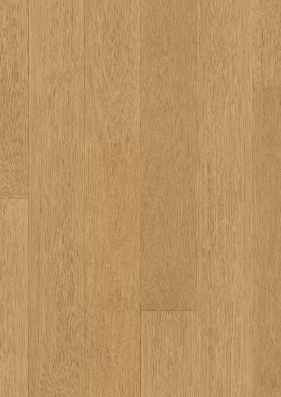 Natural Largo Laminate Parchet de stejar lăcuit, nuanţă nature LPU1284