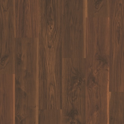 Dark brown Classic Laminate Walnut CL3441