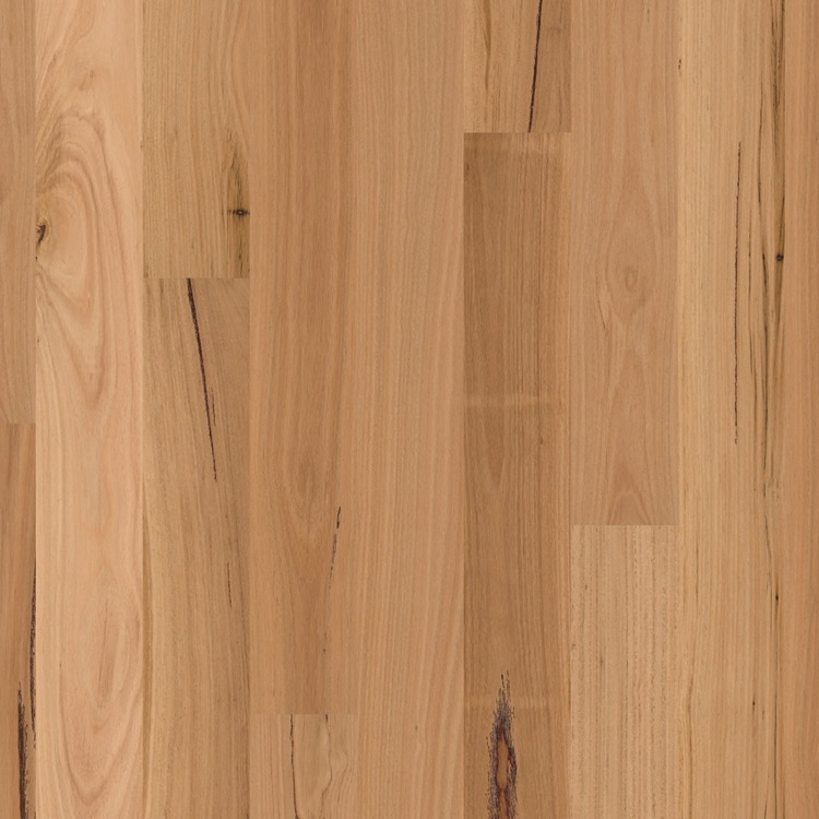 Natural ReadyFlor Timber Blackbutt 1 strip GMRF18BBTSPH