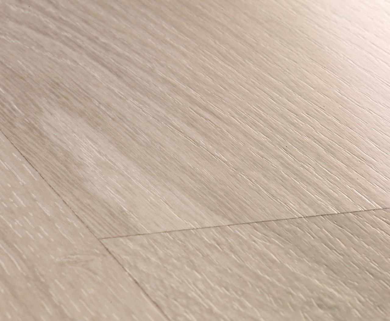 CLM1291 | Rovere sbiancato | Bellissimi pavimenti in laminato, legno ...