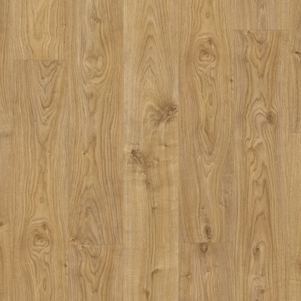 Natural Balance Click Vinyl Cottage oak natural BACL40025