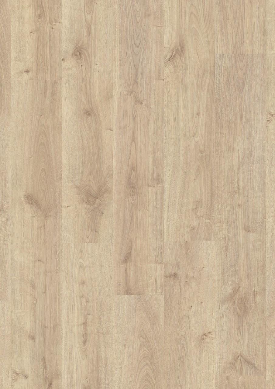 cr3182 eiche virginia natur laminat holz und vinylb den. Black Bedroom Furniture Sets. Home Design Ideas