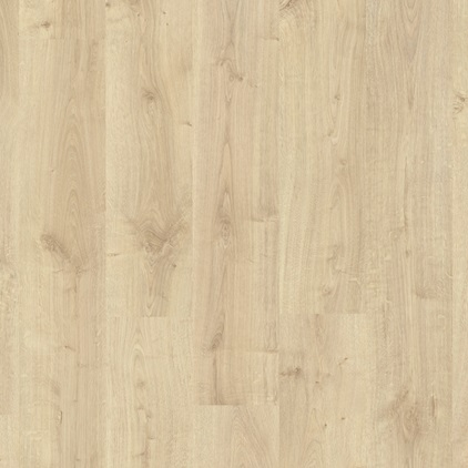 Natural Creo Laminate Virginia oak natural CR3182