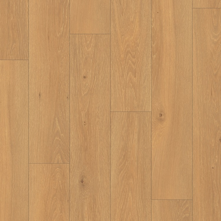Natural Classic Laminados Roble moonlight natural CLM1659