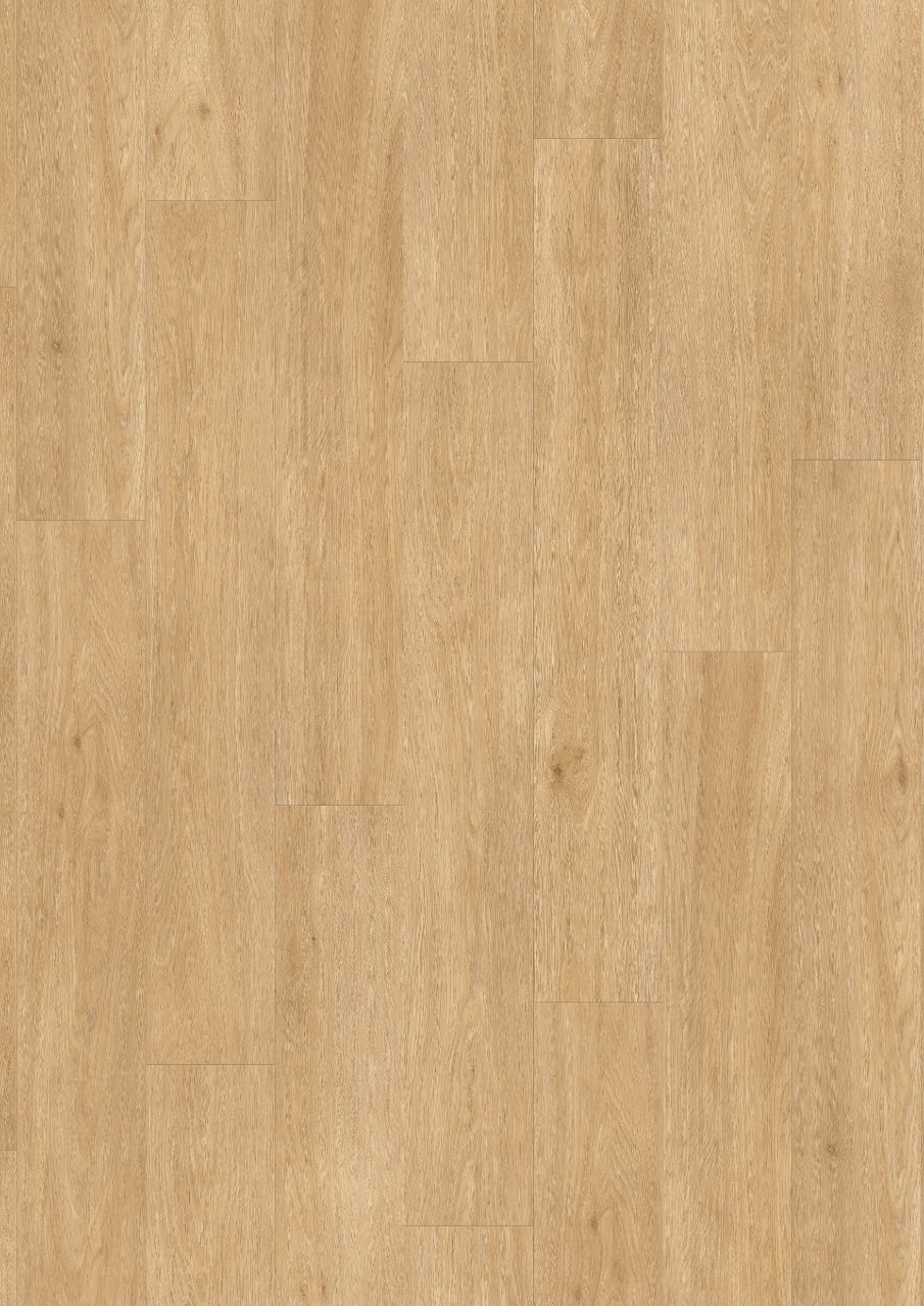 Natural Balance Rigid Click Vinyl Silk oak warm natural RBACL40130
