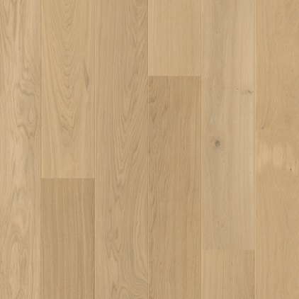 Beige Castello Hardwood Pure oak matt CAS1341S