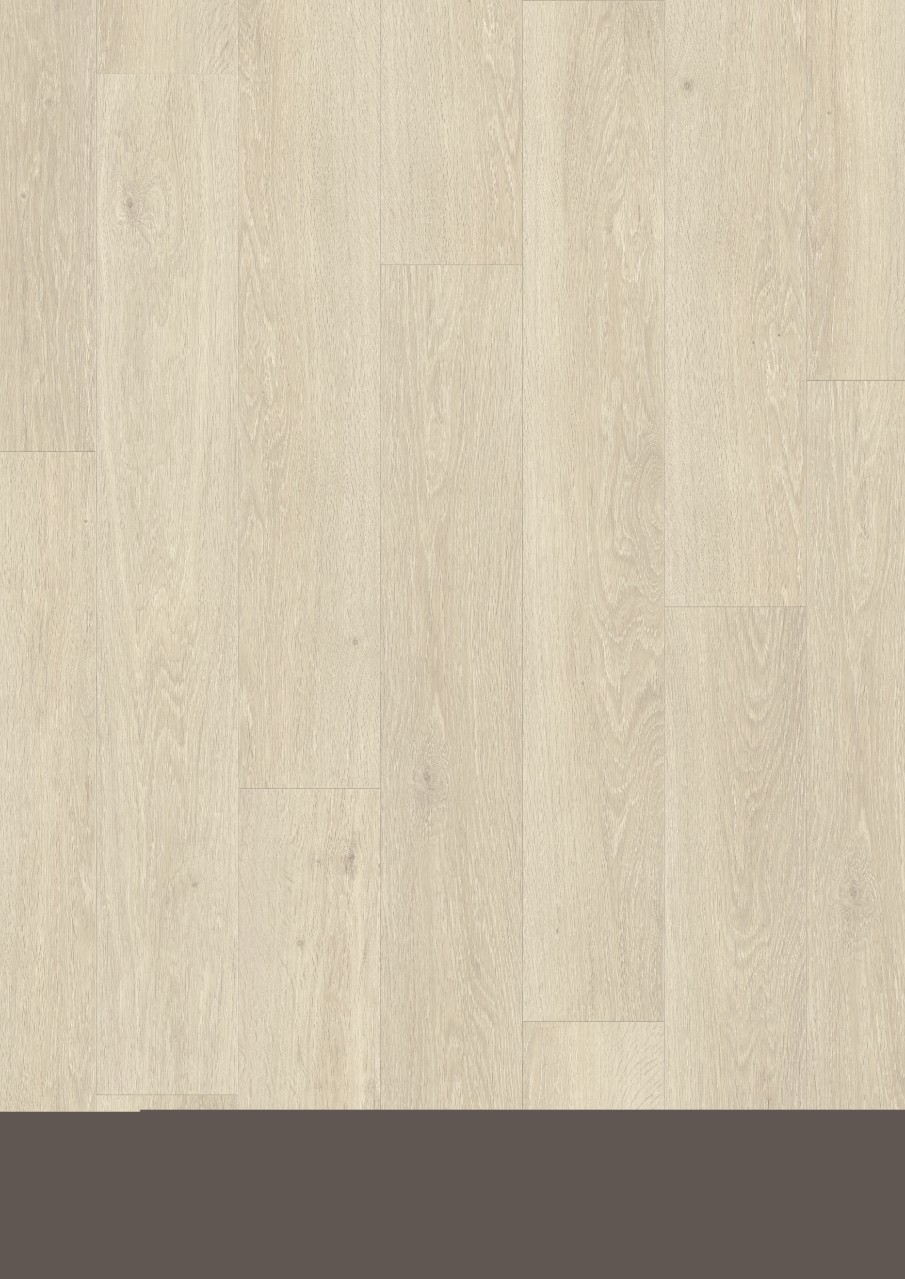 pucp40080 eiche meeresbrise beige laminat holz und vinylb den. Black Bedroom Furniture Sets. Home Design Ideas