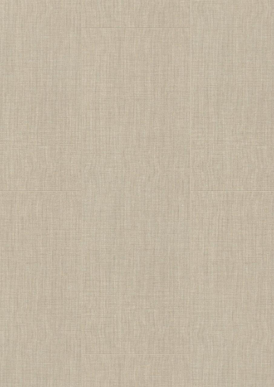 Béžová Exquisa Laminát Opracovaná textilie EXQ1557