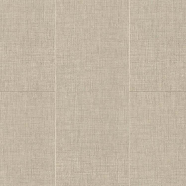 Beige Exquisa Laminate Crafted textile EXQ1557