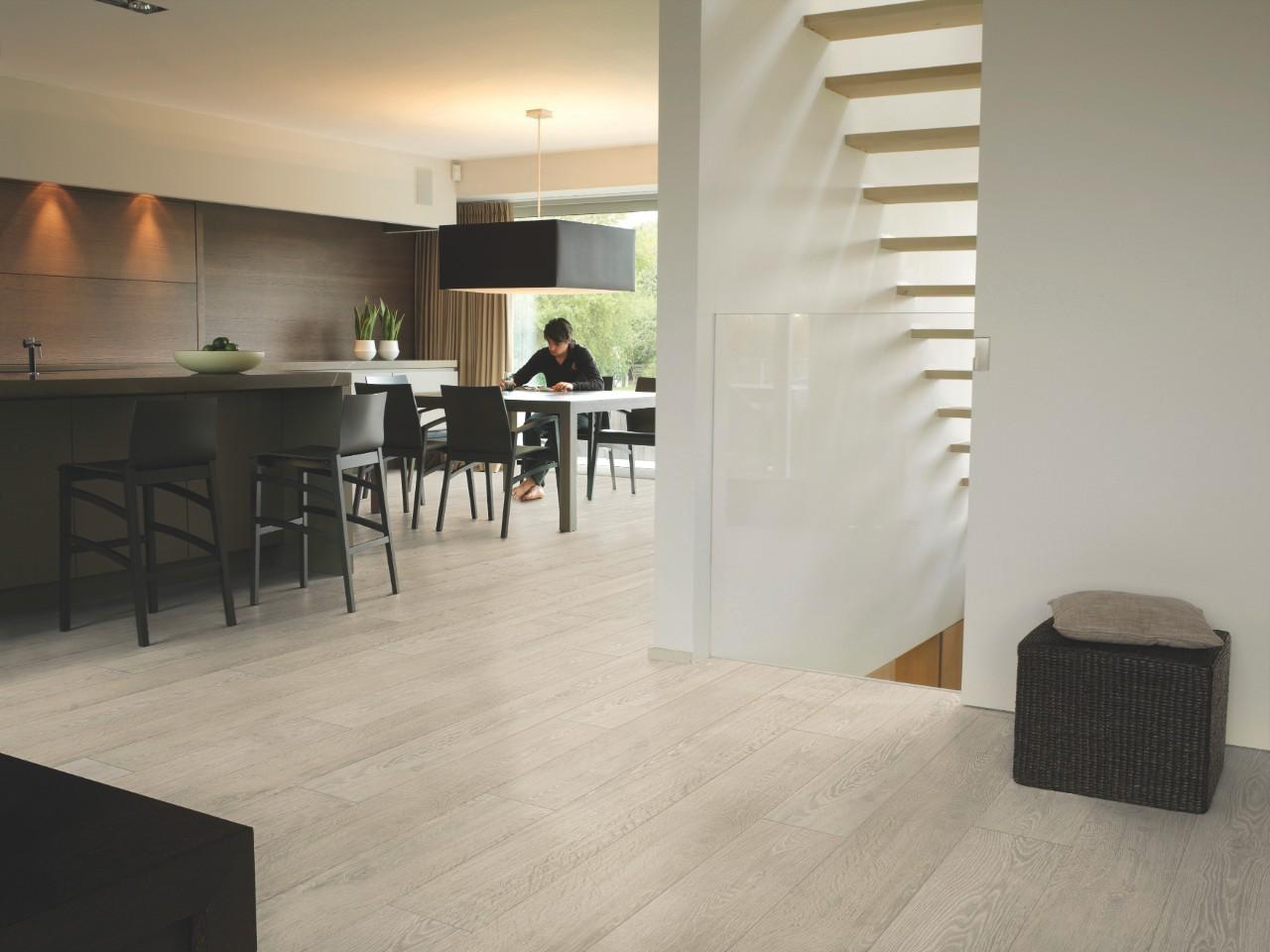 lpu1396 ch ne rustique clair quick. Black Bedroom Furniture Sets. Home Design Ideas