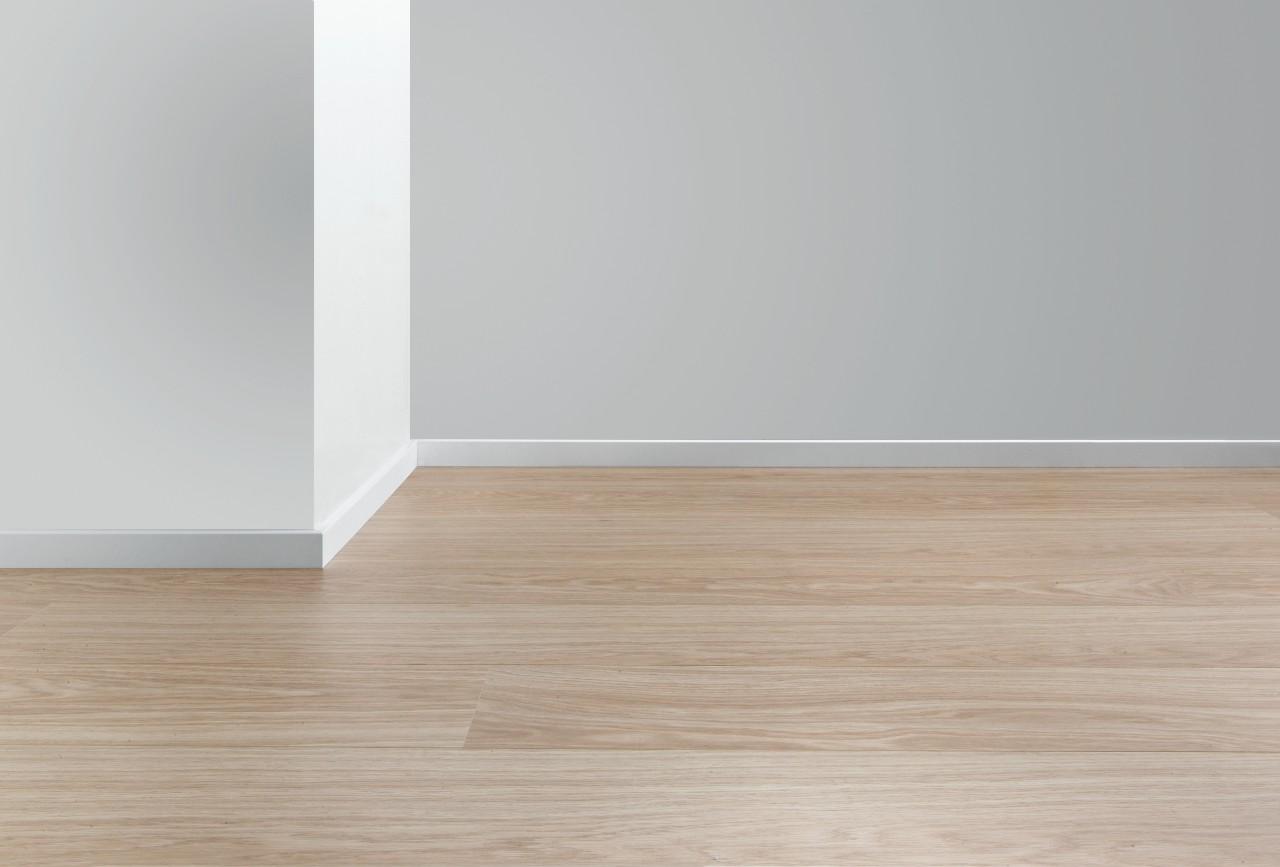 plinthe couleur mur ou sol gamme de couleurs delightful. Black Bedroom Furniture Sets. Home Design Ideas