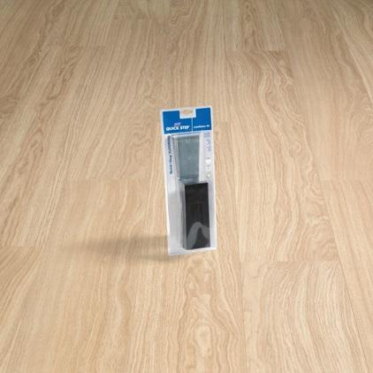 QSTOOL Accesorios para laminados Juego de instalación de parquet y laminados QSTOOL
