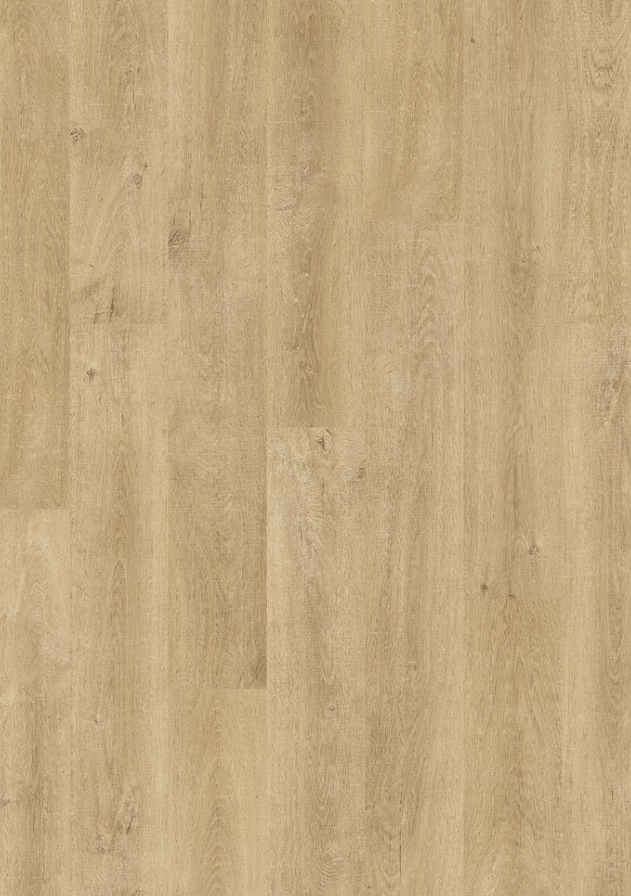 Natural Eligna Laminate Venice oak natural EL3908