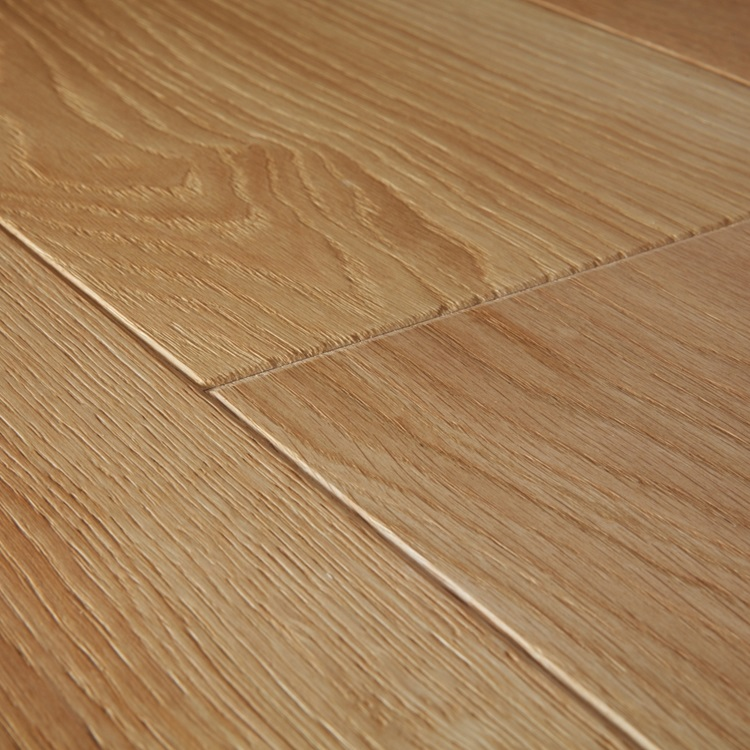 Natural Imperio Timber Natural heritage oak oiled IMP1624