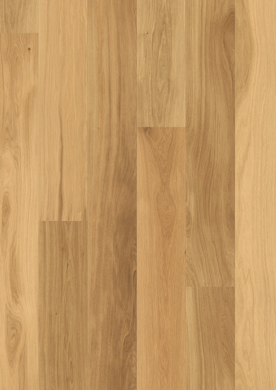 Natural Castello Hardwood Honey oak oiled CAS1472S