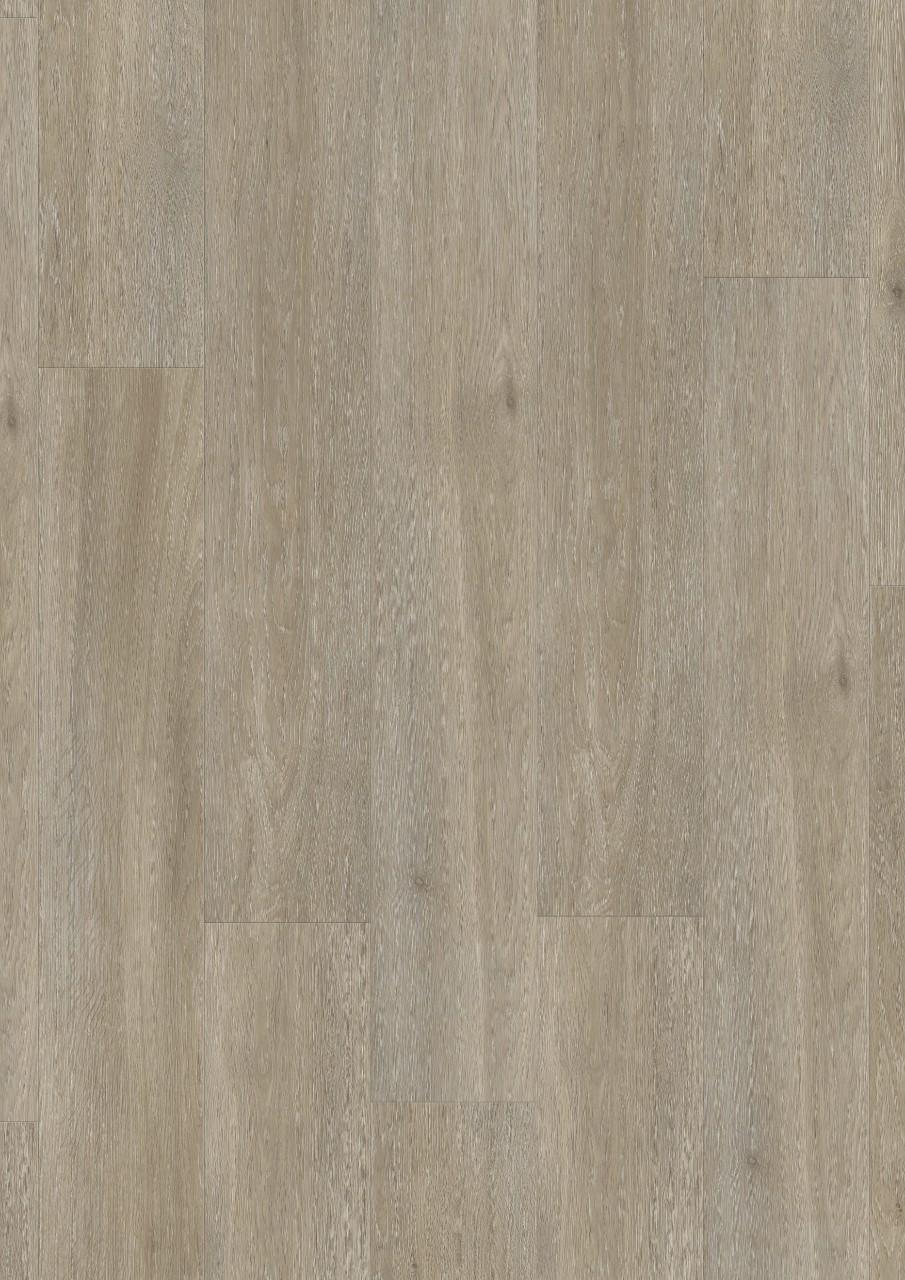 bacl40053 silk oak grey brown beautiful laminate timber vinyl floors. Black Bedroom Furniture Sets. Home Design Ideas