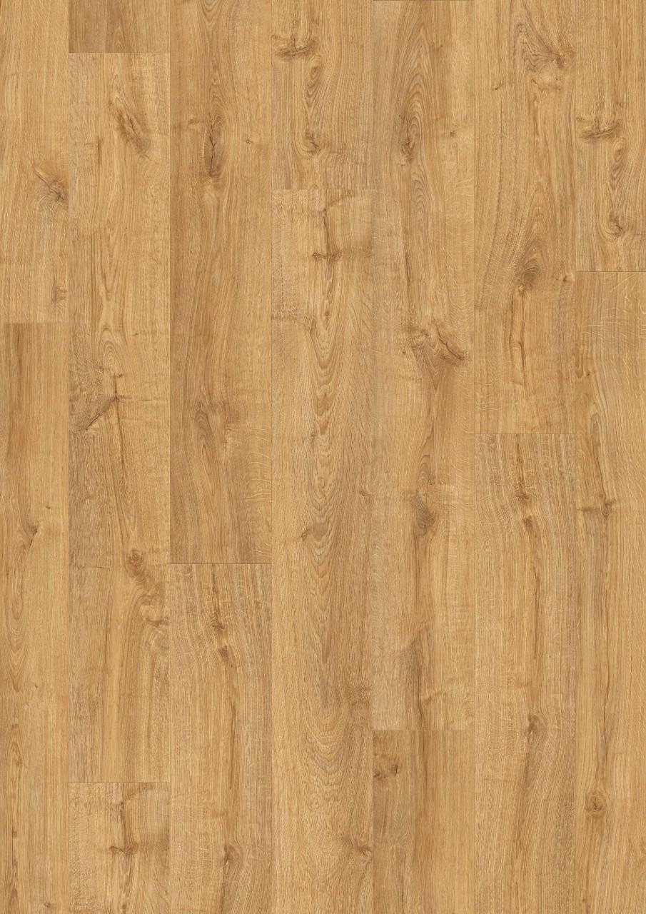 pugp40088 herbsteiche honig laminat holz und vinylb den. Black Bedroom Furniture Sets. Home Design Ideas