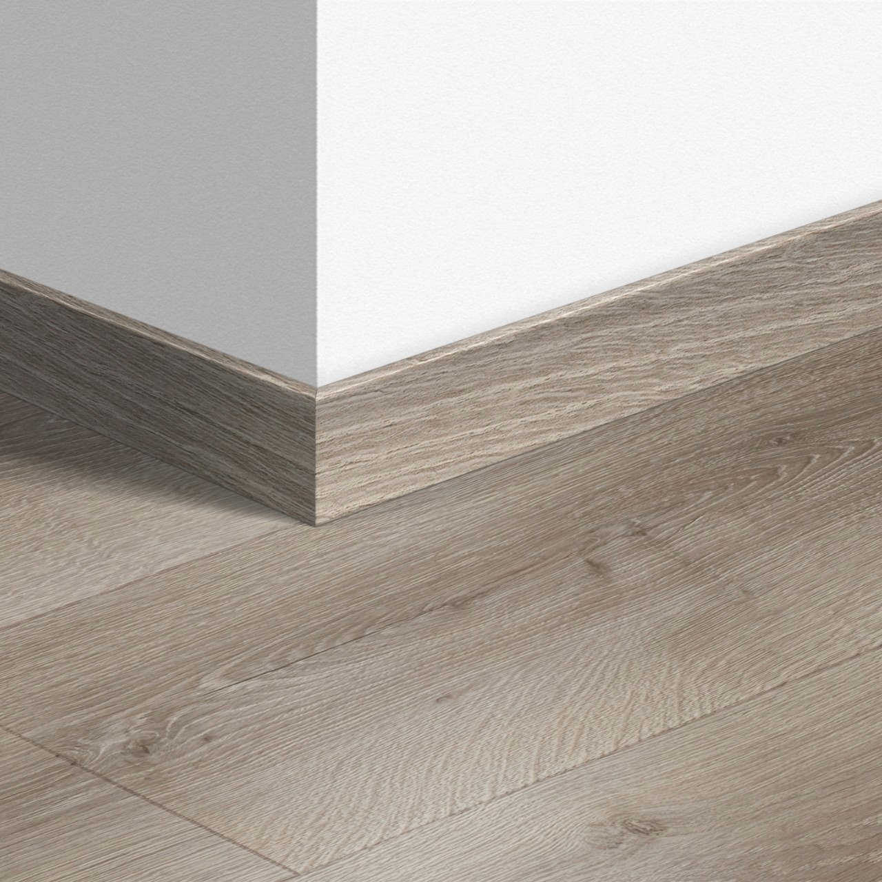 QSSK Laminate Accessories Desert Oak Brushed Grey QSSK03552