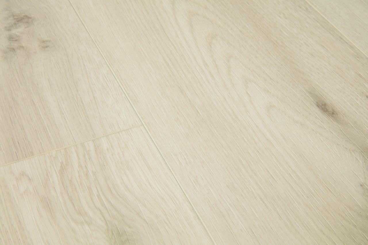 Bagp40017 drijfhout eik licht stijlvolle laminaat parket en vinylvloeren - Balances parket ...