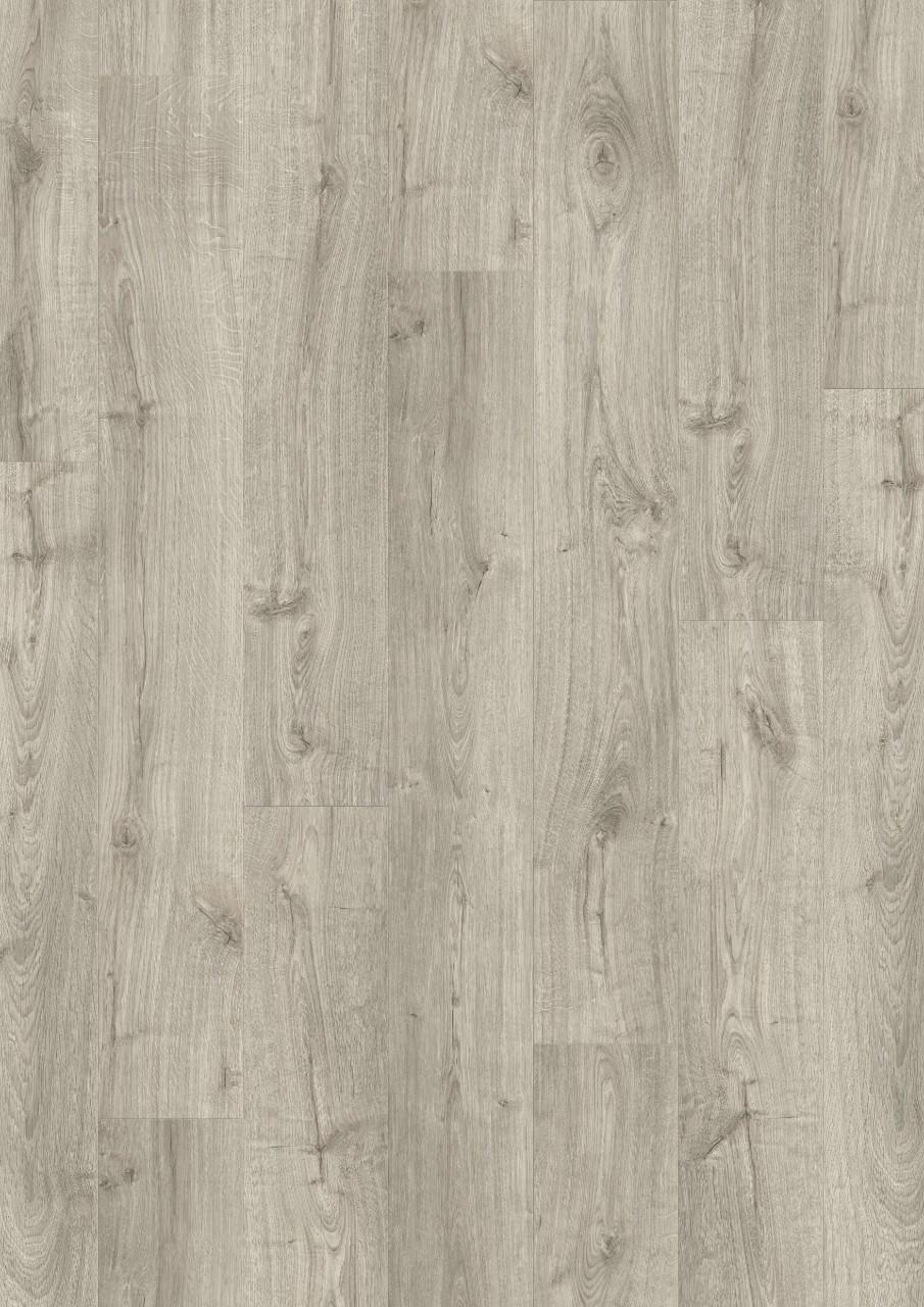 Темно-серый Pulse Click Винил Дуб осенний теплый серый PUCL40089