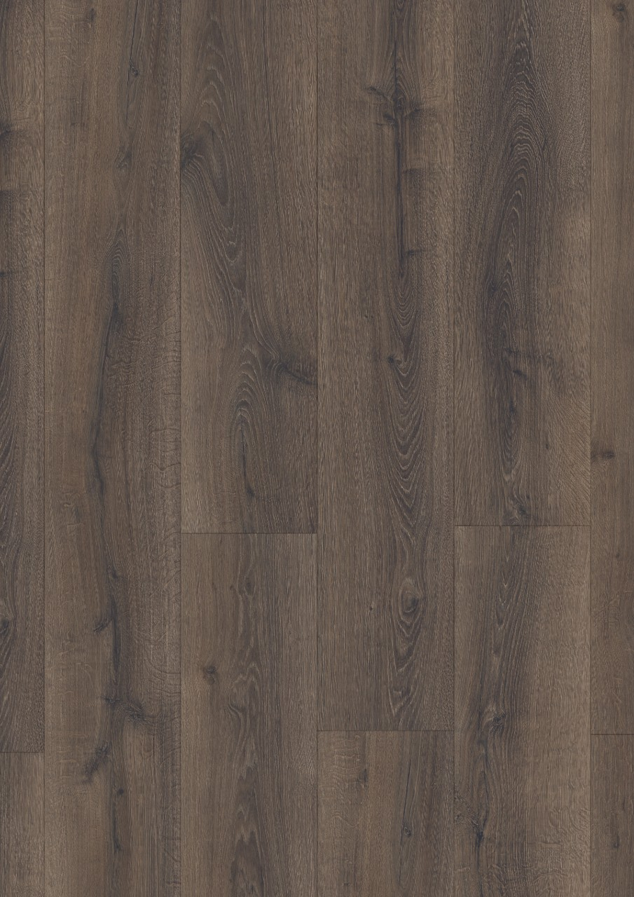 Image Result For What Tools Do I Need To Install Laminate Wood Flooring